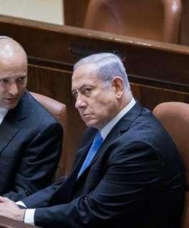 """الادعاء الإسرائيلي يتهم نتنياهو باستخدم """"عملة من نوع خاص"""" في قضايا الرشوة"""