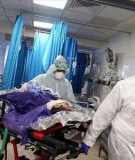 غزة: لا وفيات و154 إصابة جديدة بكورونا