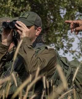 صحيفة عبرية: إسرائيل متخوفة من هجوم إيراني قريب