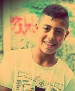 """إصابة الأسير الجريح رمزي أبو عجمية بفيروس """"كورونا"""" في سجن """"عوفر"""""""