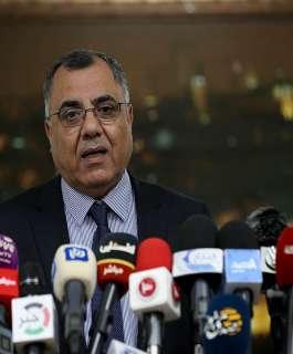 الحكومة تعلن إجراءات جديدة لمواجهة كورونا خلال شهر رمضان