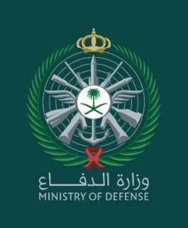 وزارة الدفاع السعودية تعلن إعدام 3 عسكريين بتهمة الخيانة العظمى