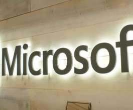 """""""مايكروسوفت"""" تطلق تحديثا لـ""""ويندوز"""" يسمح نقل ملفات بأحجام خيالية"""