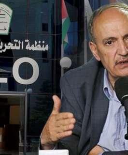 ابو يوسف: اجتماع للفصائل غدا لبحث عرقلة الاحتلال اجراء الانتخابات في القدس