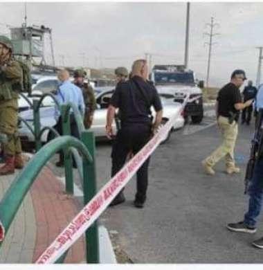 تصريح ادعاء ضد 8 أشخاص من اللد والضفة بقتل يهودي