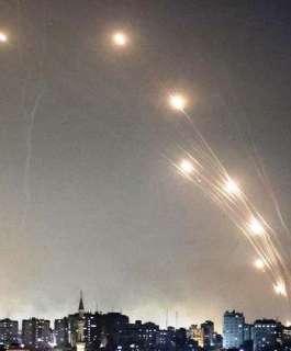 يديعوت: ما بدأ في نفق جلبوع قد ينتهي بمنصة صواريخ من غزة