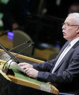 المالكي يشارك في حوار حول أجندة التنمية المستدامة بالشرق الأوسط وشمال افريقيا