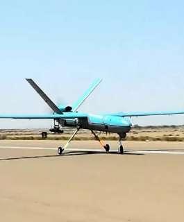 اختفاء طائرة على متنها 6 أشخاص في إقليم خاباروفسك شرق روسيا