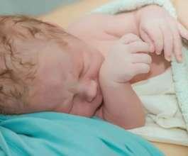 متى يتم اللجوء إلى الولادة القيصرية؟