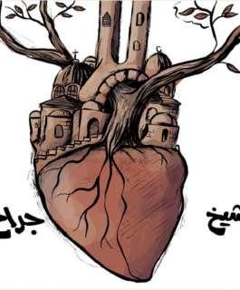 الشيخ جراح