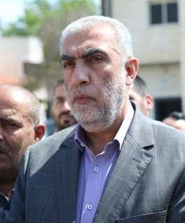 طاقم الدفاع يستأنف ضد اعتقال الشيخ كمال خطيب