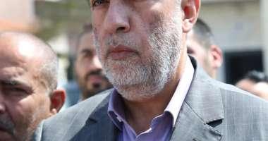 الإفراج عن الشيخ كمال الخطيب بكفالة مالية وشروط تقييدية