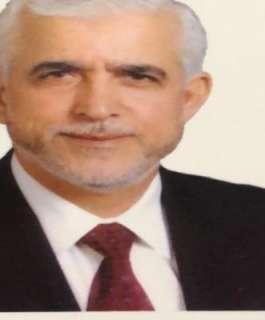 """الرياض : السعودية تعتقل 160 فلسطينيا بتهمة الانتماء لـ""""حماس"""""""