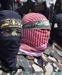 الفصائل الفلسطينية في غزة توجه رسالة للوسطاء: المقاومة لن تقف مكتوفة الأيدي!