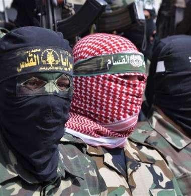 مصادر: الفصائل تمهل الإحتلال حتى نهاية الأسبوع وإلا..؟!