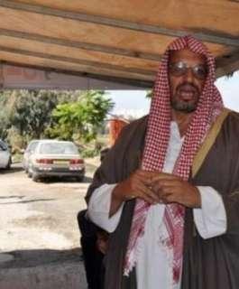 اللد: الشرطة الإسرائيلية تعتقل إمام وخطيب المسجد الكبير