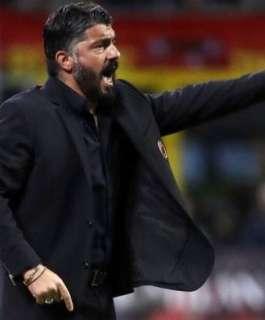 بعد 3 أسابيع من تعيينه مدربا لفيورنتينا: غاتوزو في طريقه للاستقالة