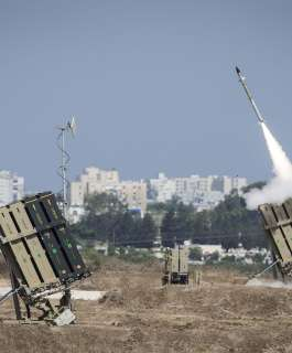 الاحتلال يطلب مبلغ 2.5 مليار شيكل لتغطية تكلفة حربه الاخيرة على غزة