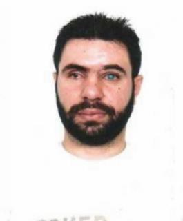 هيئة الأسرى: إدارة سجون الاحتلال تقدم دواءً منتهي الصلاحية للأسير المريض محمد براش