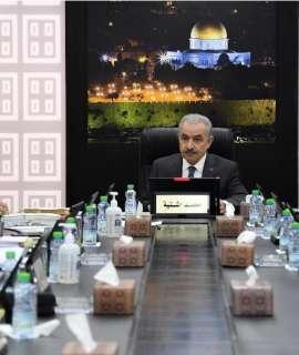رئاسة الوزراء: إلغاء المادة 22 من مدونة السلوك هدفه إزالة أي تقييد للحريات العامة