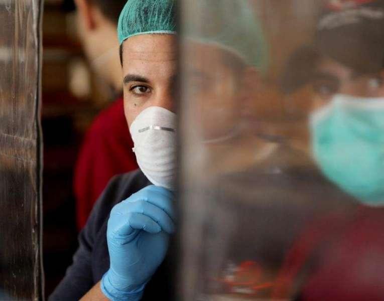 كورونا عالميا: 4 ملايين و 912 ألف وفاة و241 مليونا و254 ألف إصابة