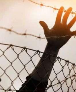 """هيئة الأسرى ترصد الظروف الحياتية والاعتقالية لأسرى معتقل """"عسقلان"""""""