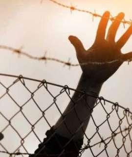 هيئة الأسرى: الاحتلال يرفض التماس الأسير سالم زيدات
