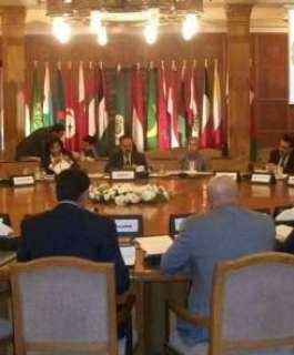 فلسطين تشارك في أعمال المكتب التنفيذي لوزراء الاتصالات والمعلومات العرب