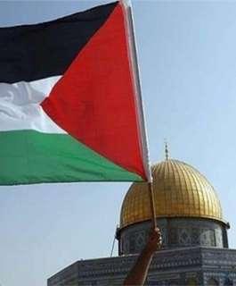 فلسطين تشارك في الاجتماع المشترك للجان الفنية للنقل البري والبحري ومتعدد الوسائط في الدول العربية