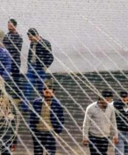 قضية الأسرى تتصدر أجندة المشاورات السياسية بين فلسطين والنمسا
