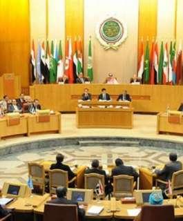 مجلس الجامعة العربية يرفض انضمام إسرائيل للاتحاد الأفريقي بصفة مراقب