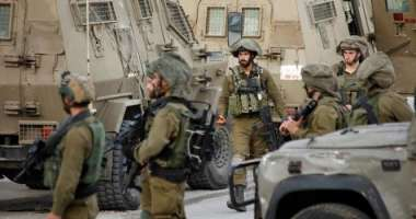 ما الأسباب الحقيقية لانسحاب الاحتلال من قطاع غزة؟
