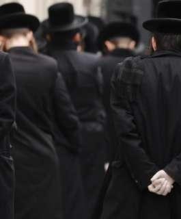 جنرال أمريكي: إسرائيل ستختفي خلال 20 عاما