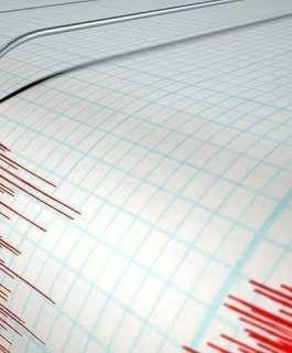 زلزال بقوة 4 درجات يضرب غرب تركيا