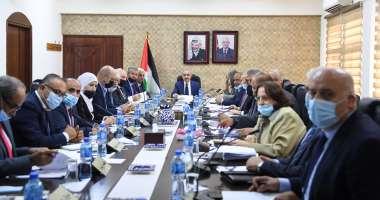 مجلس الوزراء يقرر عقد اجتماعاته في مختلف محافظات الوطن